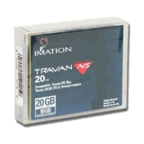 Imation NS20