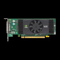 PNY Nvidia Quadro NVS 420