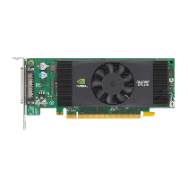 PNY Videokaart Nvidia Quadro NVS 420