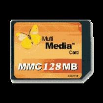 OEM 128MB_MMC