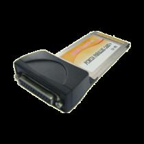 OEM PCMCIA-PAR