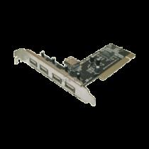 Longshine LCS-6080