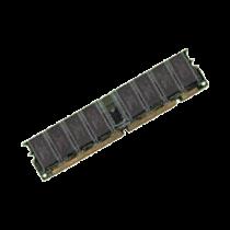 OEM 512M_PC-133