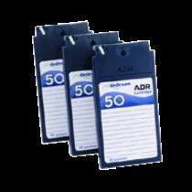 OnStream ADR-25GB