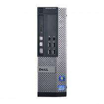 Dell Optiplex 9010 SFF