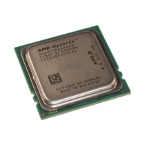 AMD Processor OSA8218GAA6CR