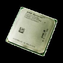 AMD OST880FAA6CC