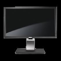 Dell Professional P2210