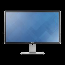 Dell Professional P2314H