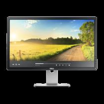 Dell Professional P2414H