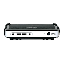 Dell Wyse Client 5020-P25