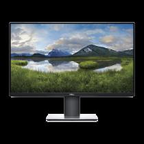 Dell Professional P2719H