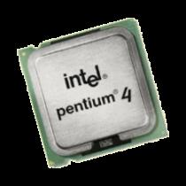 Intel Pentium 4 630