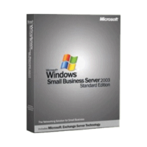 Microsoft P73-00654