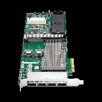 HP 487204-B21