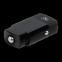 HQ Mini USB Autolader