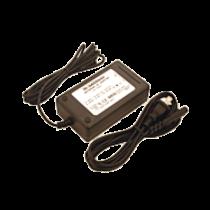 Micron NBP001102-00