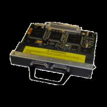 Cisco PA-2CE1/PRI-120