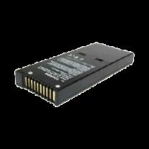 Toshiba OEM PA3107U-1BRS