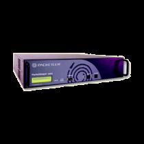 Packeteer PacketShaper 2500