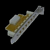 Sunbeam PCC-3P