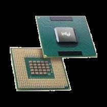 Intel SL7GL
