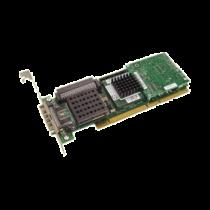 Dell PERC 4/SC