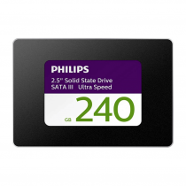 Philips FM24SS130B/00