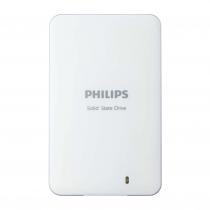 Philips SS020P