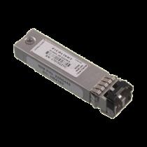 Picolight PLRXPL-VE-SG4-64-N