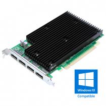 PNY Nvidia Quadro NVS 450