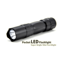 OEM LED-LIGHT