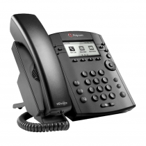Polycom 2200-46161-018