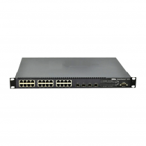 Dell 8X158 PowerConnect 5224