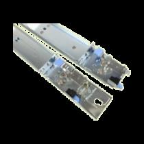 Dell 0UN441