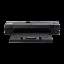 Dell 452-11522