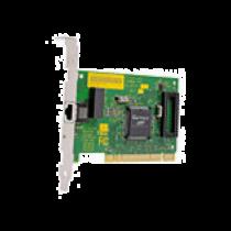 3Com 3C900B-TPO