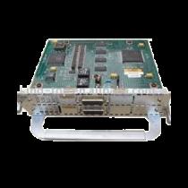 Cisco PRI 2CE1B