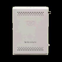 HP Q1314A