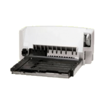 HP Duplex Unit Q2439A
