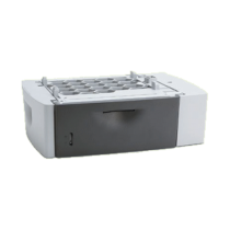 HP Q3710A