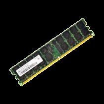 HP 405475-051