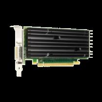 Nvidia Quadro NVS 290