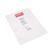 Microsoft R18-01063