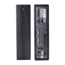 Dell Wyse Thin Client 909545-52L
