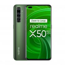 Movil realme RMX2075 X50 Pro