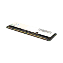 Elpida HB52R1289E22-A6B