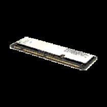 HP D8268A