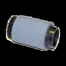 HP RF5-1835-000