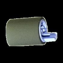 HP RF5-1885-000